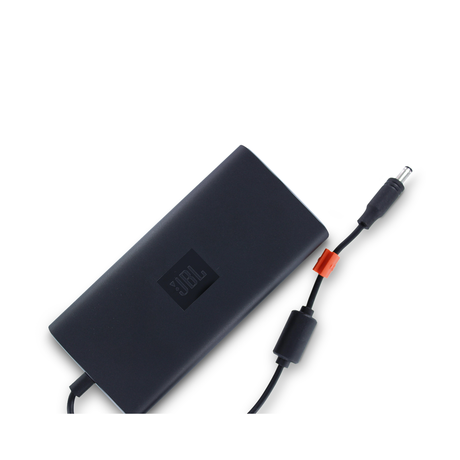 JBL Power adapter for Boombox - Black - Power adaptor - Hero