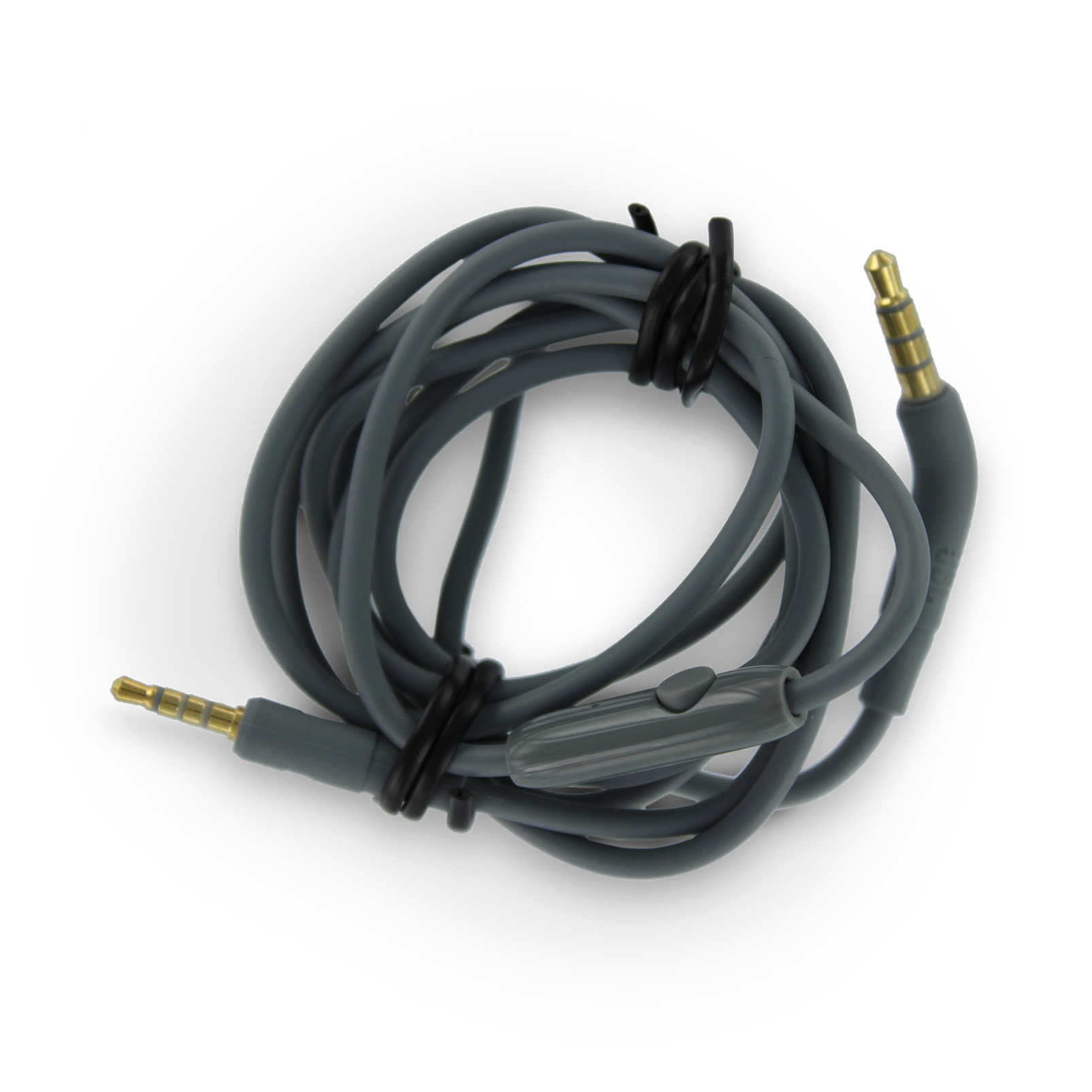 Cable with remote for V750NXT