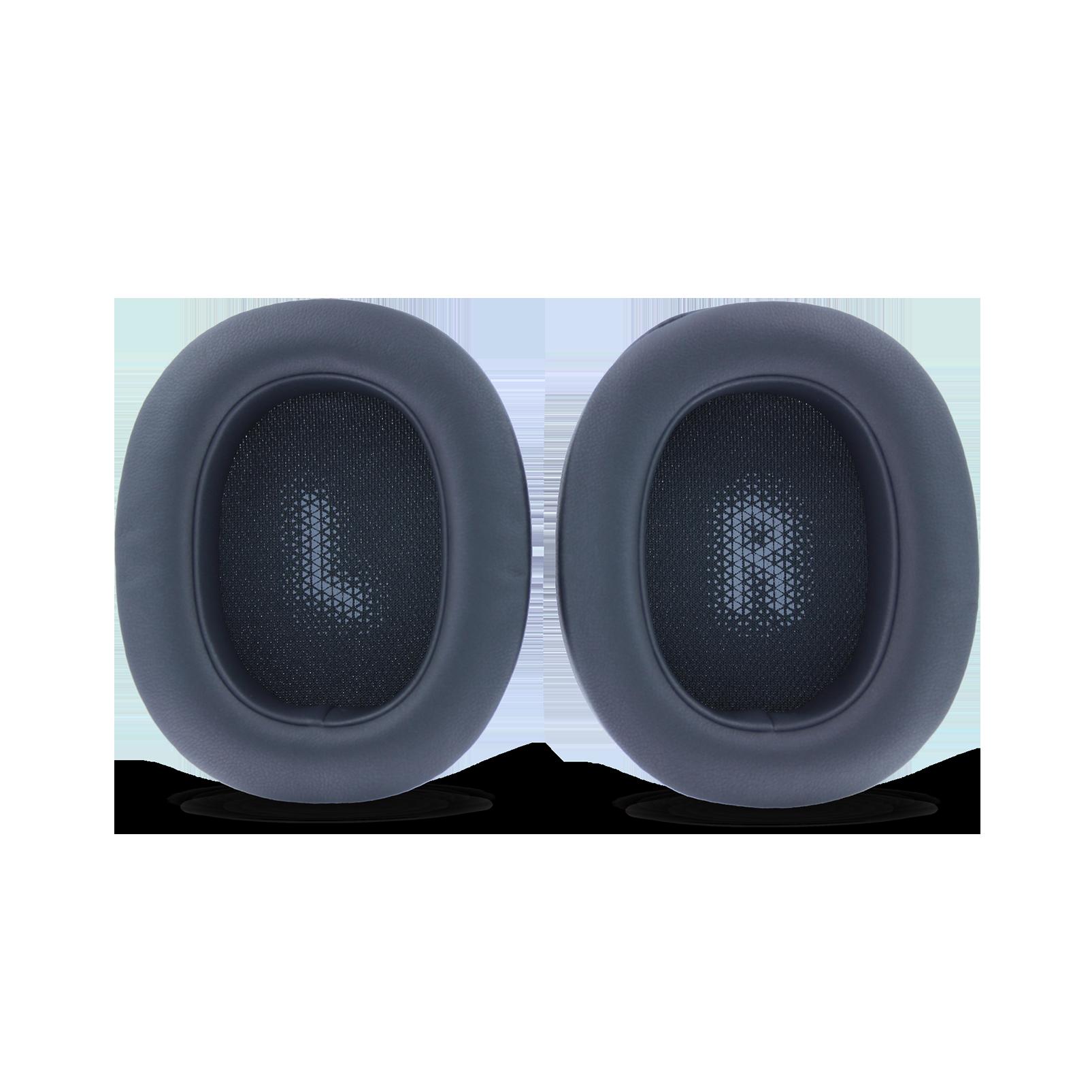 Ear pad set for V710BT - Grey - Ear pads (L+R) - Hero
