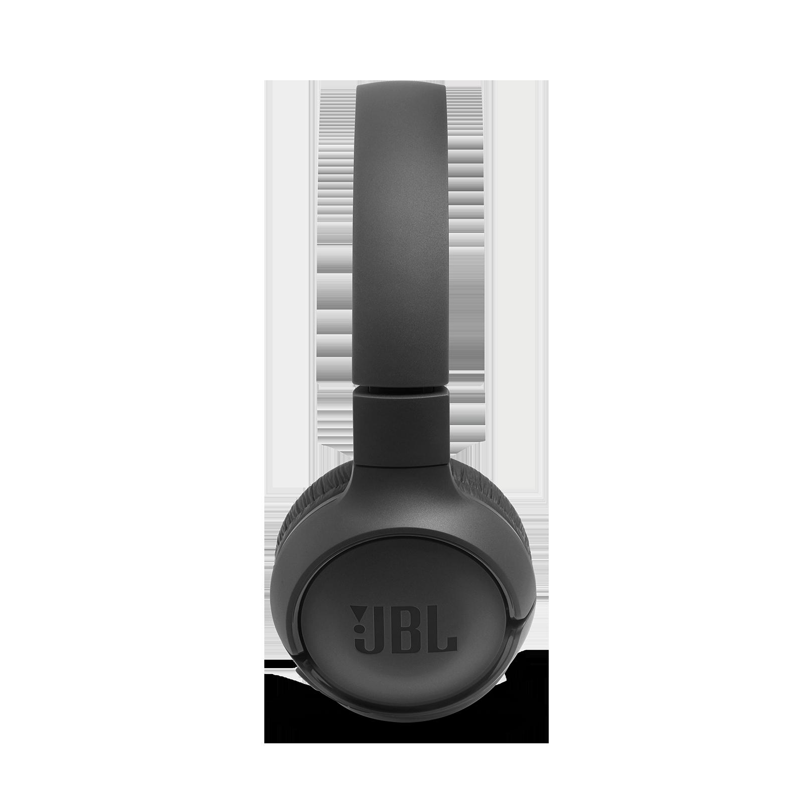 JBL TUNE 560BT