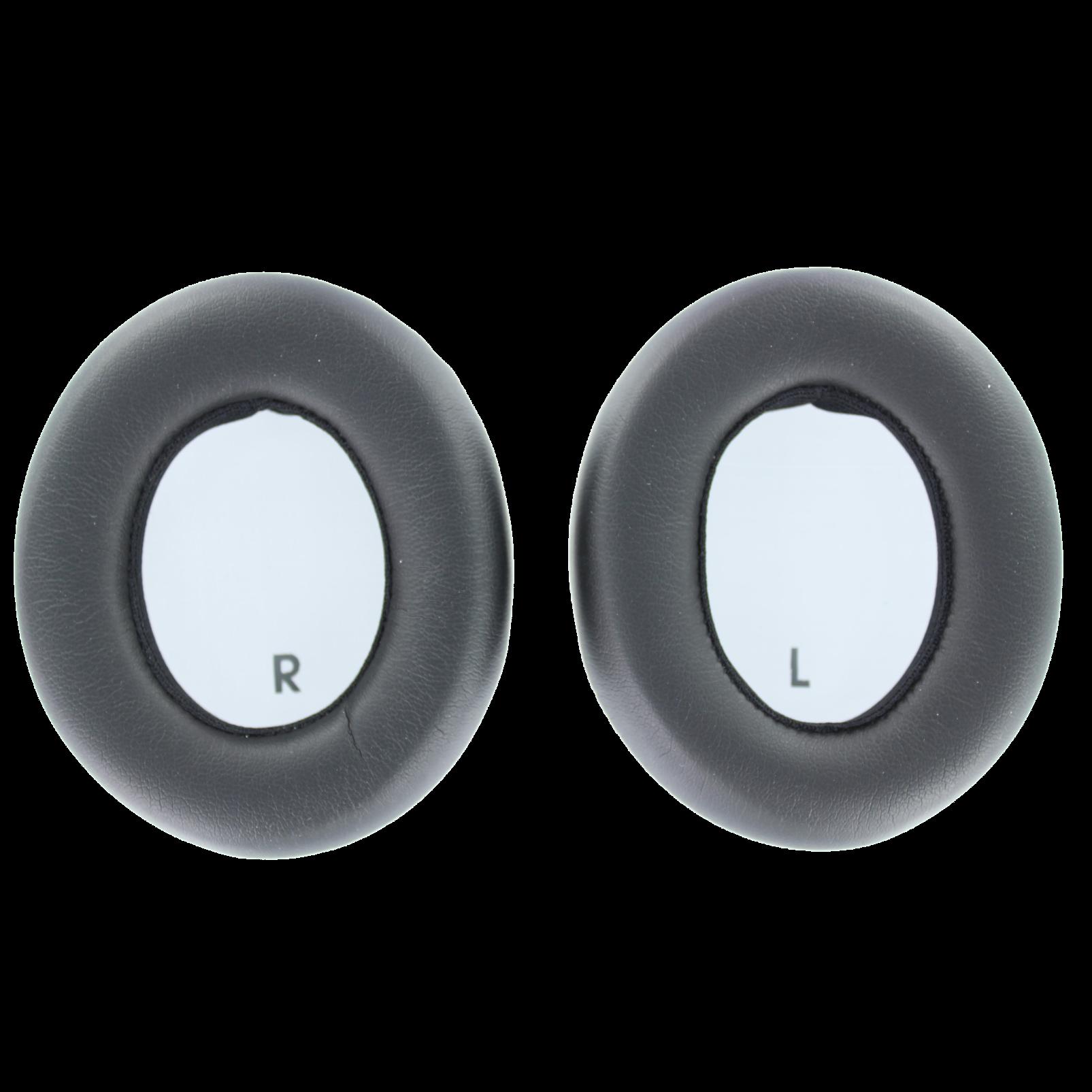 JBL Ear pads for Club ONE - Black - Ear pads - Hero