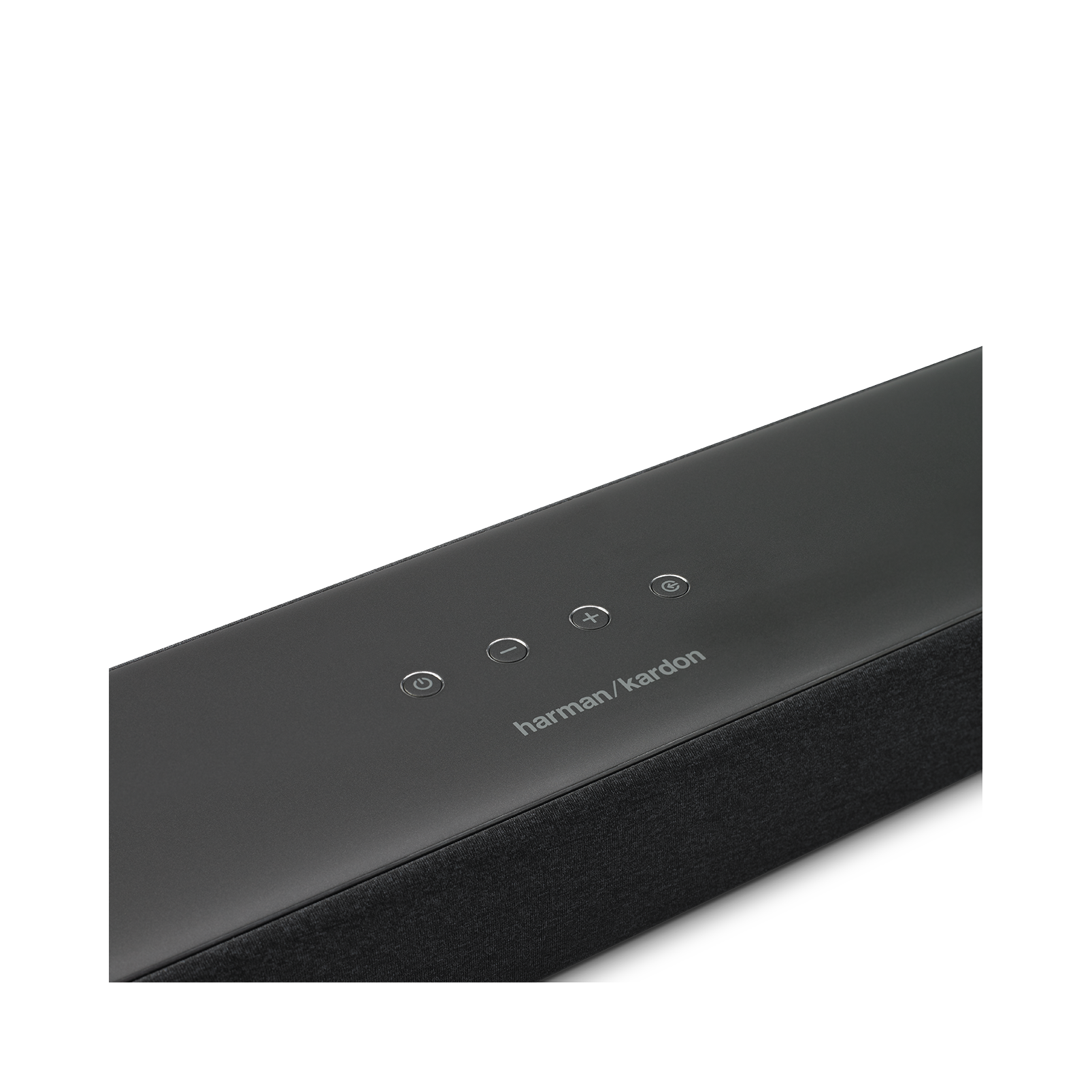 Enchant 1300 - Graphite - All in One 13-Channel Soundbar with MultiBeam™ Surround Sound - Detailshot 2