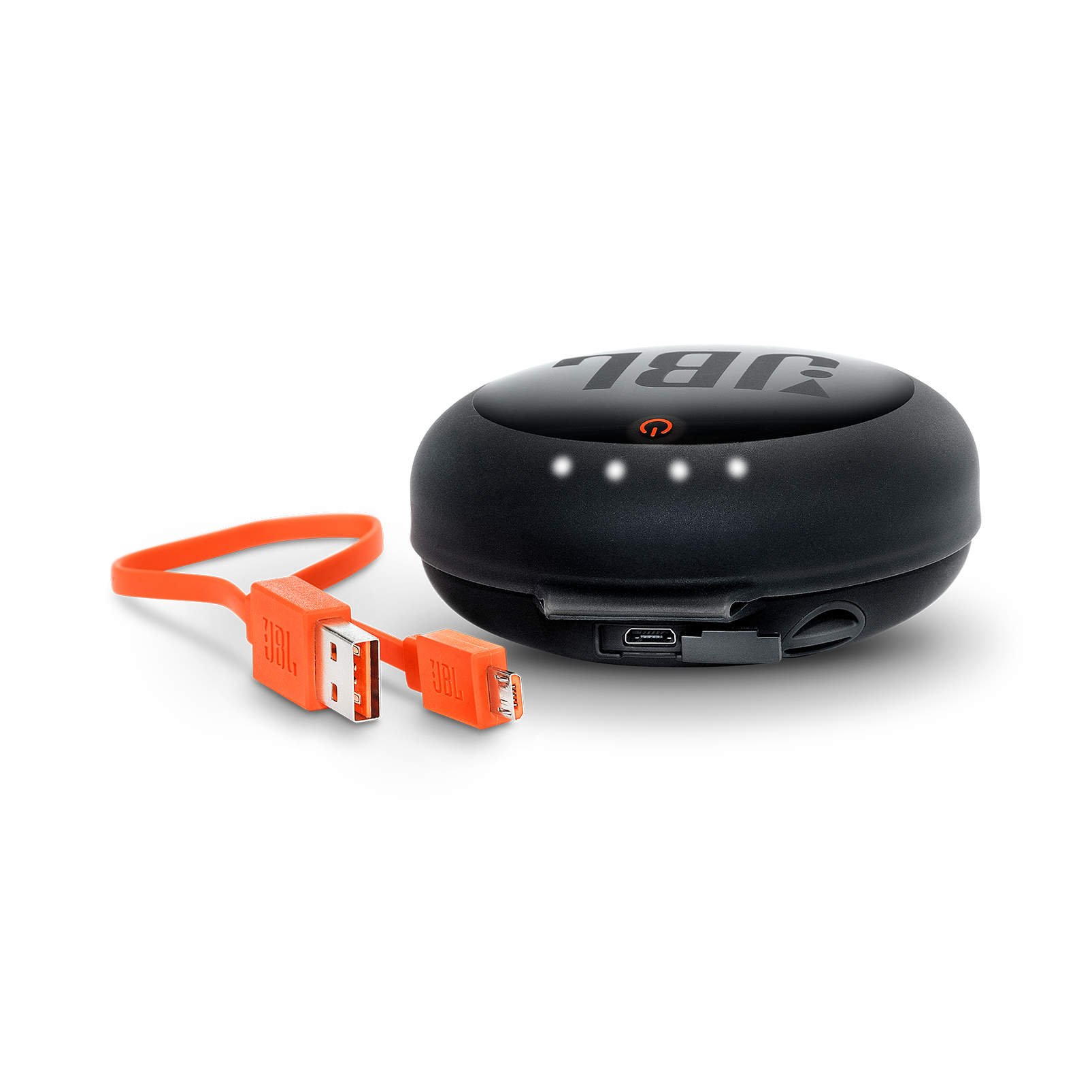 JBL Headphones Charging Case