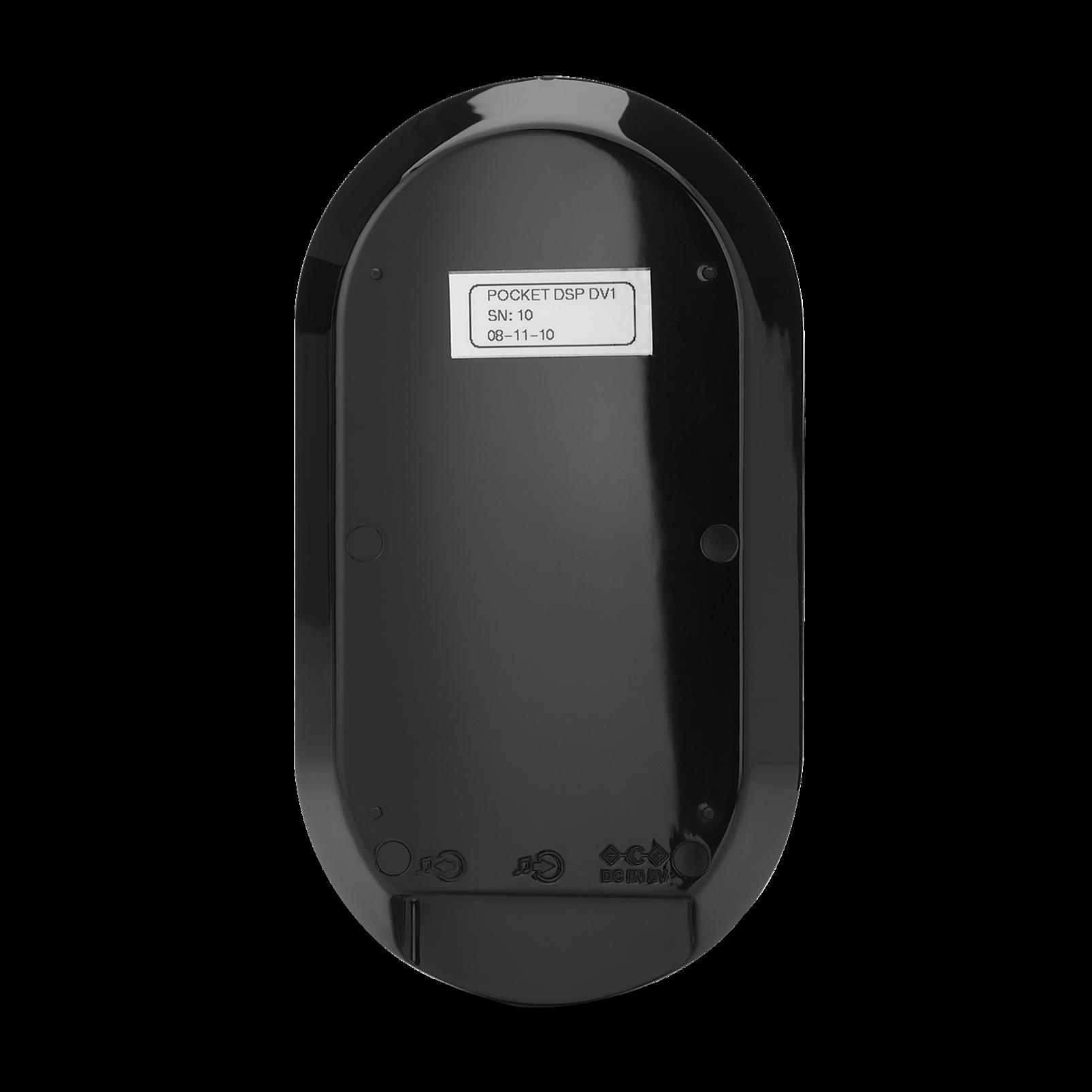 MS-2 Pocket DSP