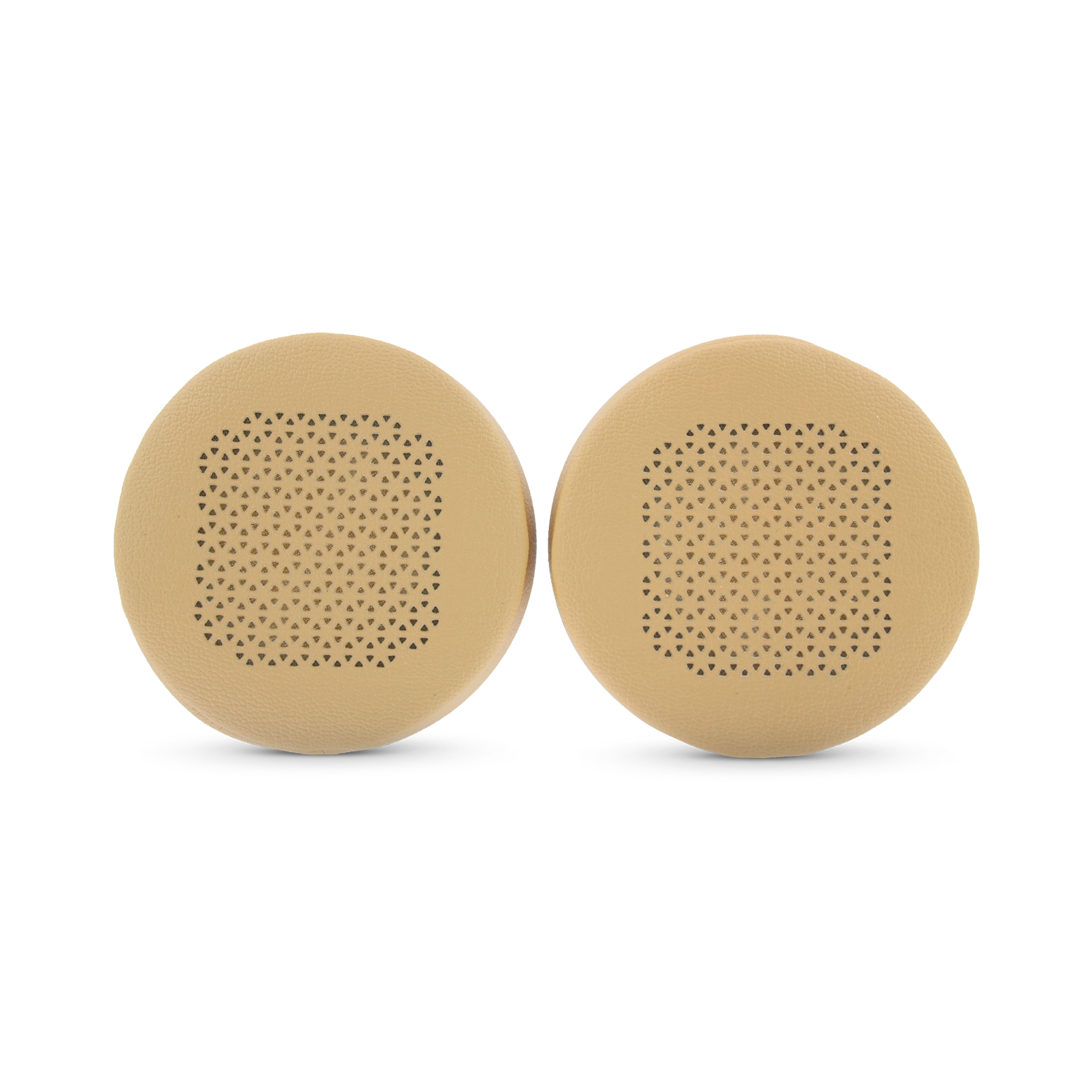 Ear pad set for DUET BT - Grey - Ear pads (L+R) - Hero